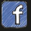 Facebook la Cardabelle