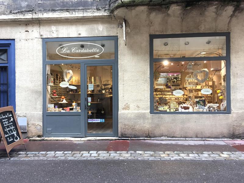29 Rue Saint Rémi