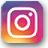 Instagram La Cardabelle