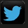 Twitter La Cardabelle