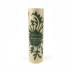 Bouquet parfumé Surabaya nommé aussi patchouli de lux.