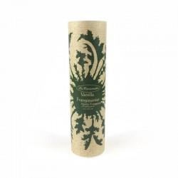 Bouquet parfumé Vanille noire et fleur de Frangipanier