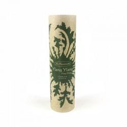 Bouquet parfumé Ylang Ylang