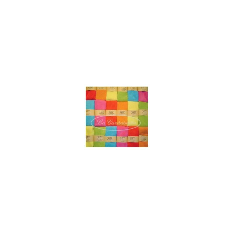 Chiffon magique écologique 40 x 60