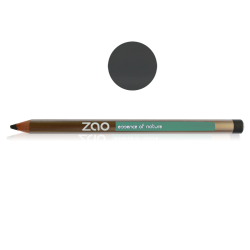 Crayon Taupe
