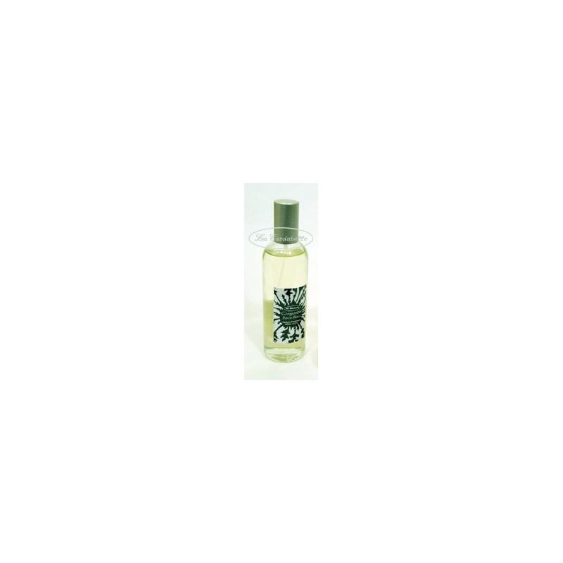 parfum d 39 int rieur th vert la cardabelle. Black Bedroom Furniture Sets. Home Design Ideas