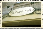 La Cardabelle